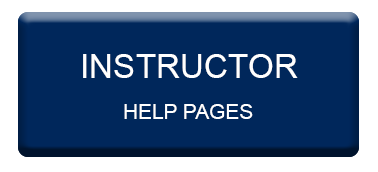 Instructor Help Page Button
