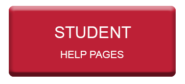 Student Help Page Button