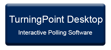 TurningPoint Desktop Button