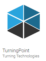 TurningPoint App Logo